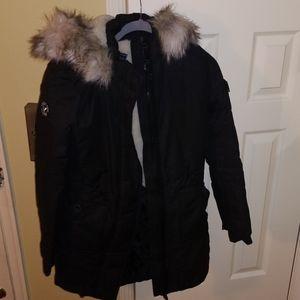 NEW Beautiful Super Warm AE Winter Jacket